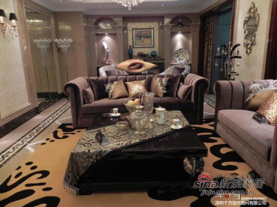 其他 其他 客厅图片来自用户2558757937在小白领9万装尊贵雅致情调美居64的分享
