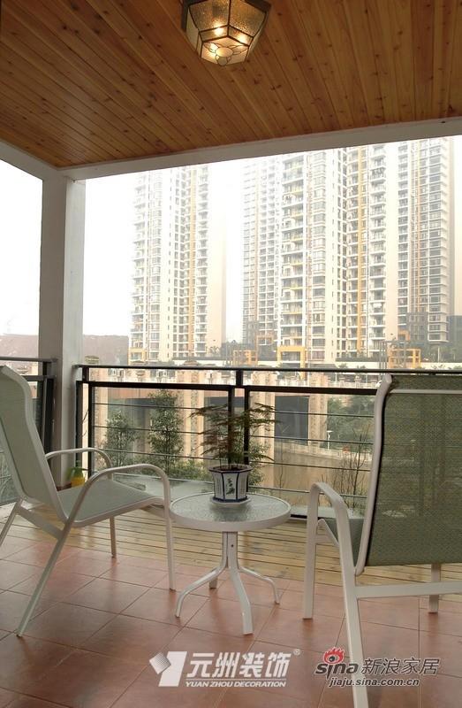 田园 三居 客厅图片来自用户2737791853在欧式田园家居风 让家变身温馨栖息港湾62的分享