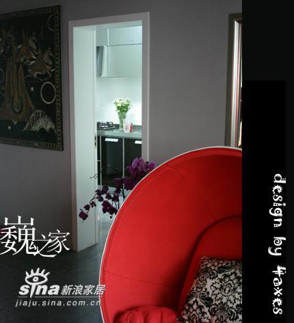 其他 二居 厨房图片来自用户2737948467在真正的混搭一66的分享