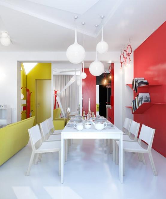 餐厅图片来自用户2772873991在杨幂爱上精致餐厅的分享