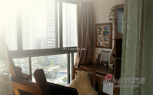 简约 公寓 客厅图片来自用户2737950087在45平简约小公寓 我的生活博物馆72的分享