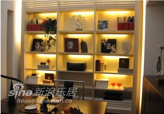简约 二居 客厅图片来自用户2737950087在大炎演绎设计-现代简约55的分享