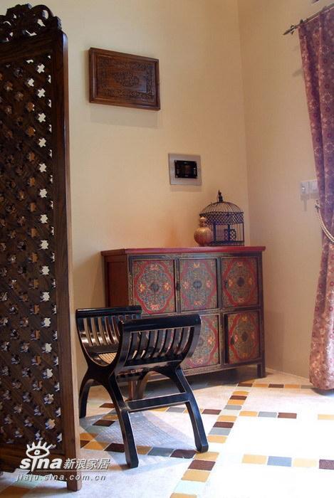 其他 复式 卧室图片来自用户2557963305在300平复式极致华丽(3)37的分享