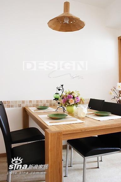 简约 一居 餐厅图片来自用户2738829145在我的专辑528800的分享