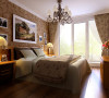 一个温馨舒适的居家环境,散发着亲切的情调11