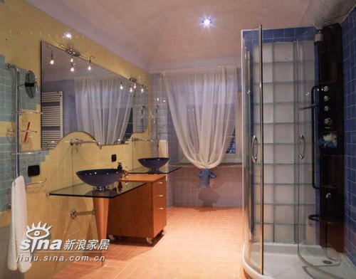 其他 其他 卫生间图片来自用户2558746857在阿拉伯风情的卫浴空间 放射奇光异彩45的分享