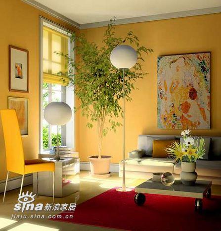 欧式 四居 客厅图片来自用户2772856065在全新欧风敞开式客厅91的分享