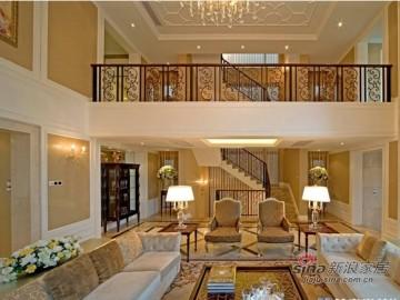 300平欧式豪宅26