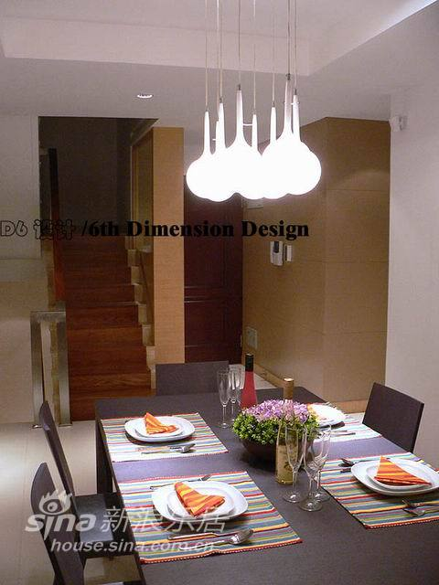 简约 一居 客厅图片来自用户2739081033在时尚简约-D6设计38的分享
