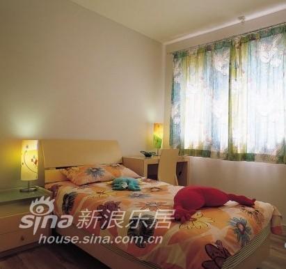简约 三居 客厅图片来自用户2557010253在是有福设计-现代简约92的分享