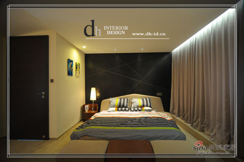 简约 别墅 客厅图片来自用户2737782783在简约清风淡淡吹35的分享
