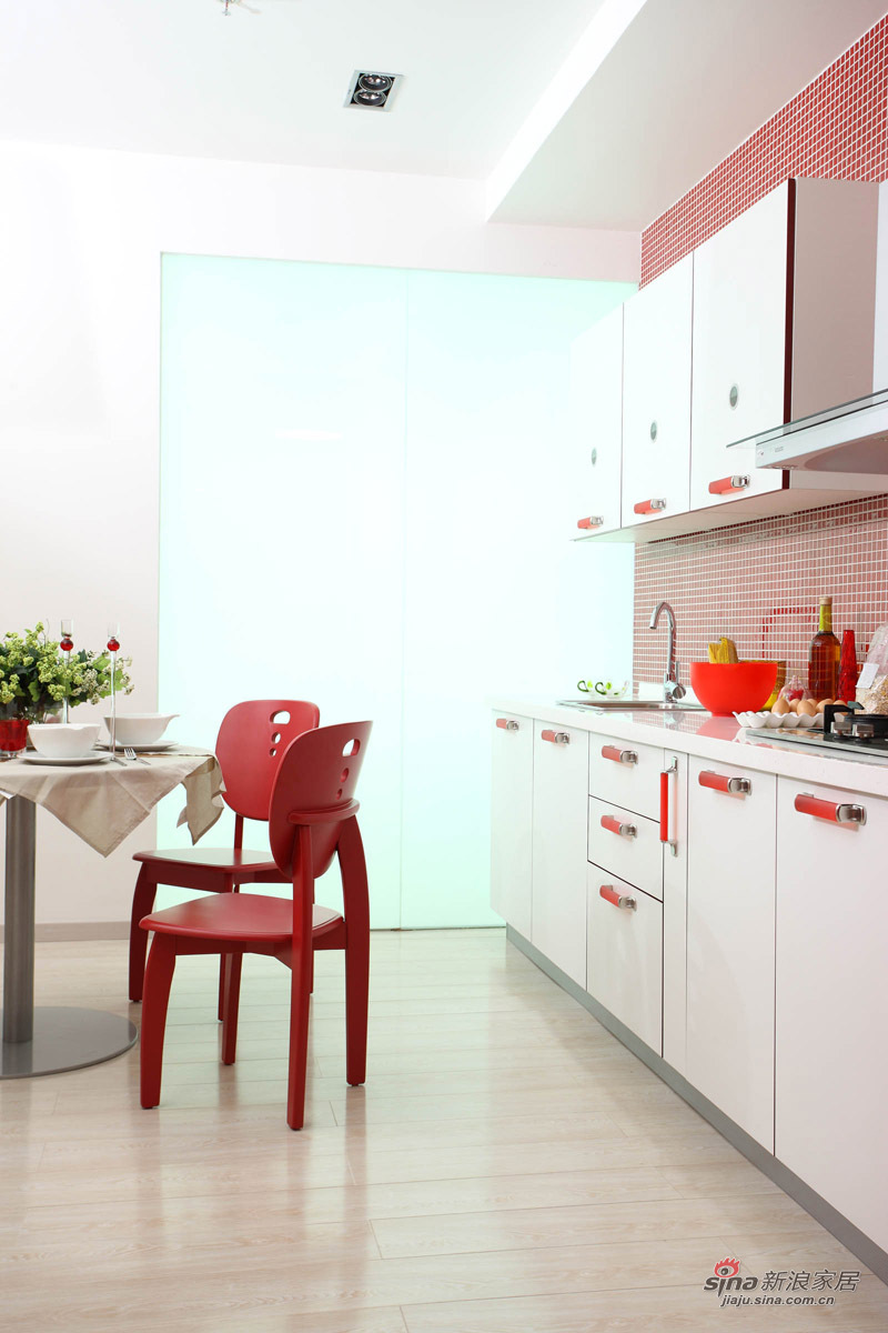 简约 一居 客厅图片来自用户2745807237在佩特拉17的分享