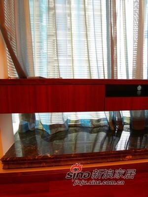 简约 一居 客厅图片来自用户2737786973在新东方古典风格家85的分享