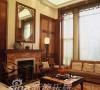 别墅设计欧式宫廷与中式古典,对抗或融合?
