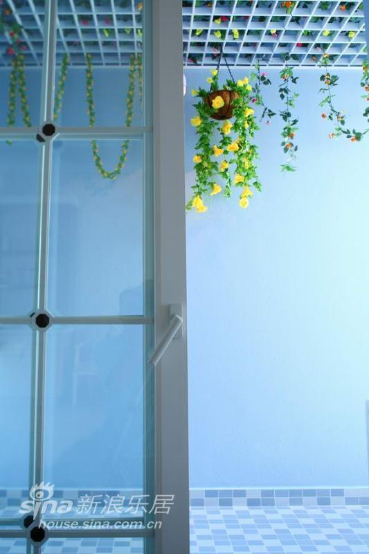 地中海 别墅 阳台图片来自用户2756243717在欧式古典风格-马可波罗31的分享