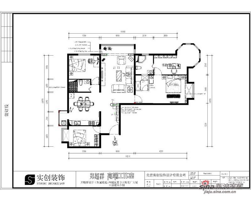 欧式 三居 客厅图片来自用户2746948411在我的专辑572284的分享