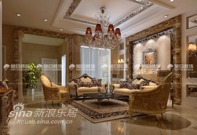其他 其他 客厅图片来自用户2558746857在江苏旭日装饰经典案例品鉴(七)94的分享