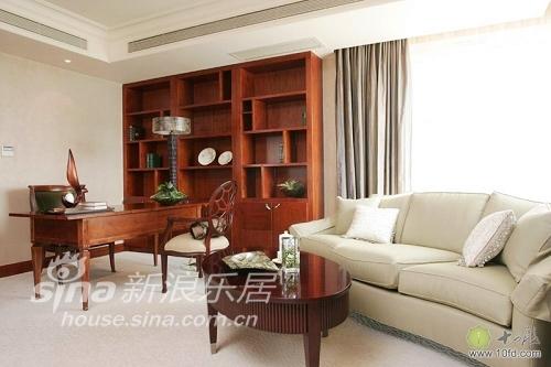 其他 四居 客厅图片来自用户2771736967在五光十色一世界58的分享