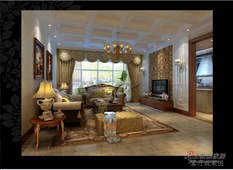 简约 一居 客厅图片来自用户2738829145在我的专辑552269的分享