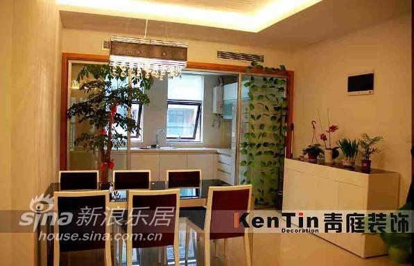 简约 三居 客厅图片来自用户2738820801在蓝岸国际-现代简约15的分享