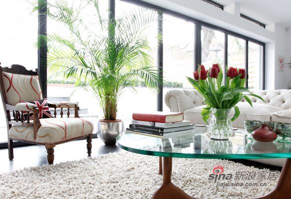 其他 三居 客厅图片来自用户2558757937在品味之家 开放式空间65的分享