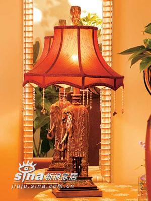 其他 别墅 其他图片来自用户2558757937在中西合璧光影迷离转换 幸福雅舍的东情西韵75的分享
