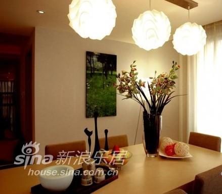 简约 别墅 客厅图片来自用户2738093703在是有福设计-现代简约14的分享