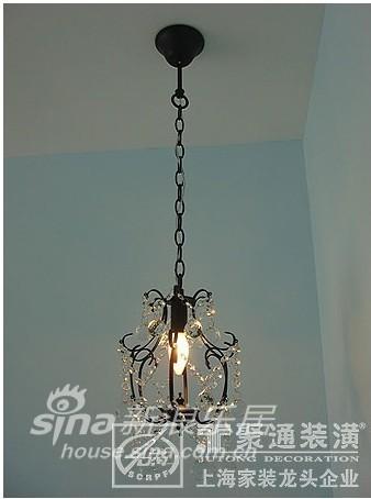 简约 一居 客厅图片来自用户2738845145在华敏世纪广场23的分享