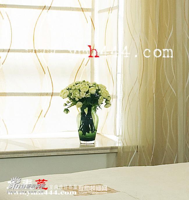 简约 一居 卧室图片来自用户2739081033在轻纱曼舞的简约空间41的分享
