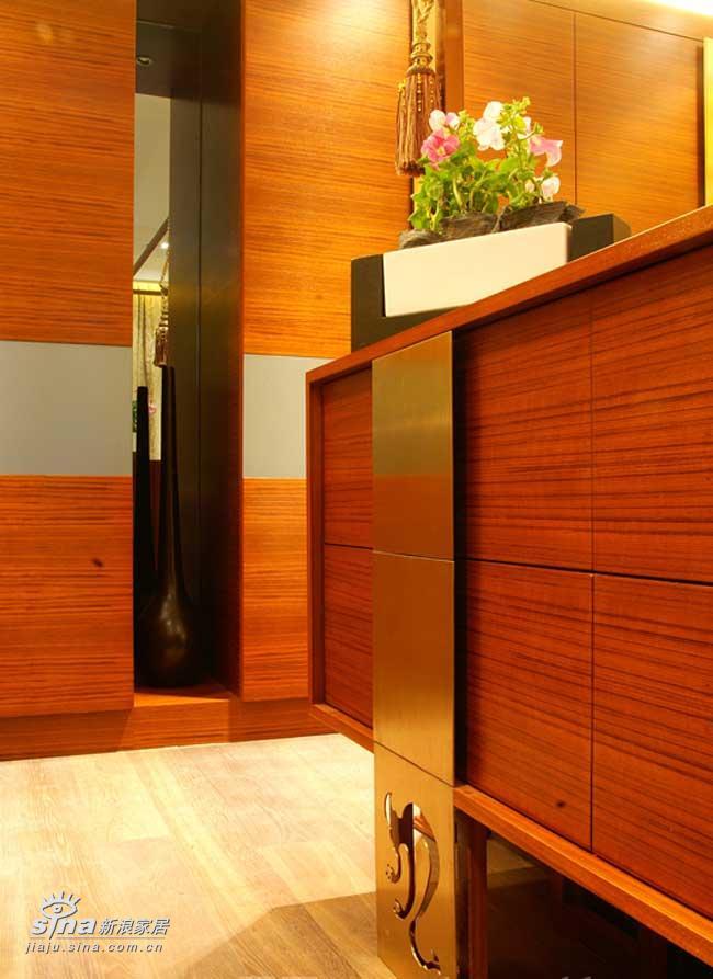 简约 一居 卫生间图片来自用户2745807237在上海李太别墅78的分享