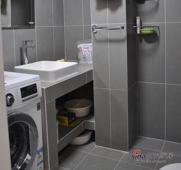 简约 一居 卫生间图片来自用户2738829145在我的专辑657980的分享