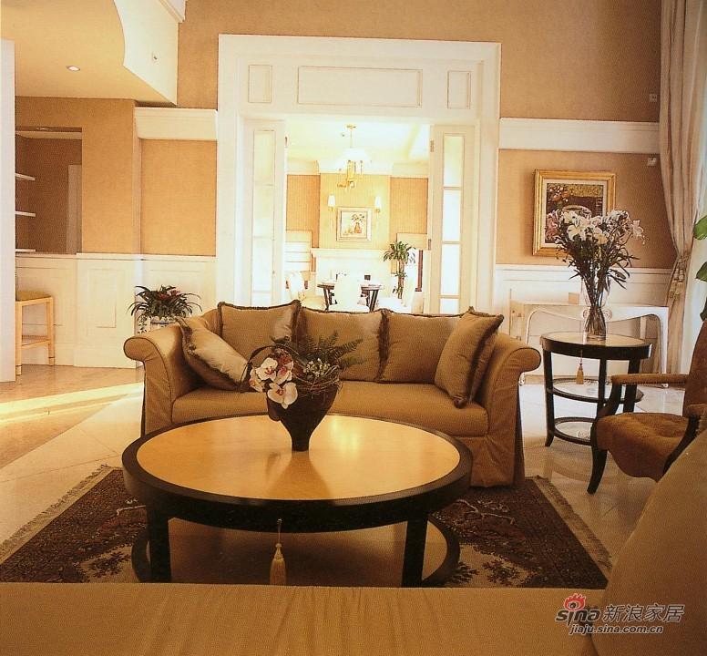 简约 三居 客厅图片来自用户2559456651在东方港湾55的分享