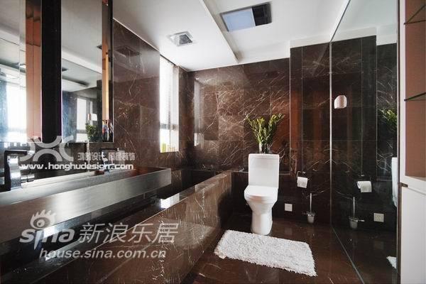 简约 二居 客厅图片来自用户2739081033在简约语89的分享