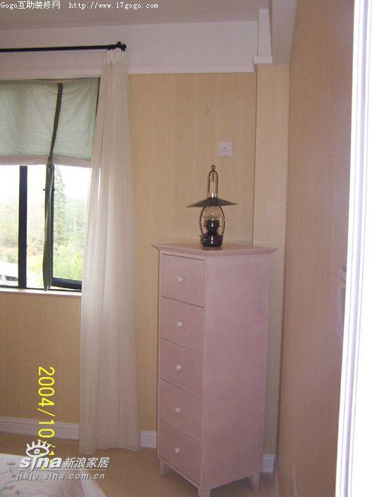 欧式 四居 客厅图片来自用户2772873991在英式风格田园家二12的分享