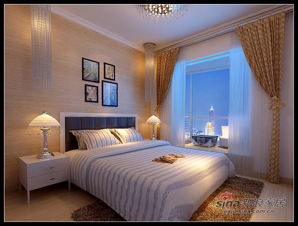 简约 一居 客厅图片来自用户2559456651在中西合并混搭简约设计82的分享