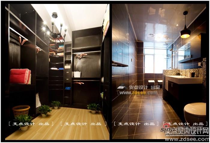 简约 三居 客厅图片来自用户2739153147在感性小两口紫惑新婚洞房30的分享