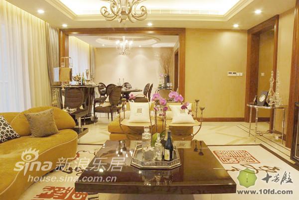 地毯,柔化家具