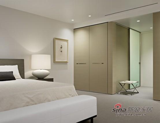 简约 一居 卧室图片来自用户2558728947在极简风格 温馨公寓71的分享
