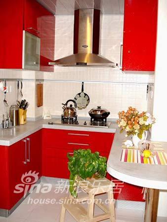 简约 一居 客厅图片来自用户2737759857在彩色视界232的分享