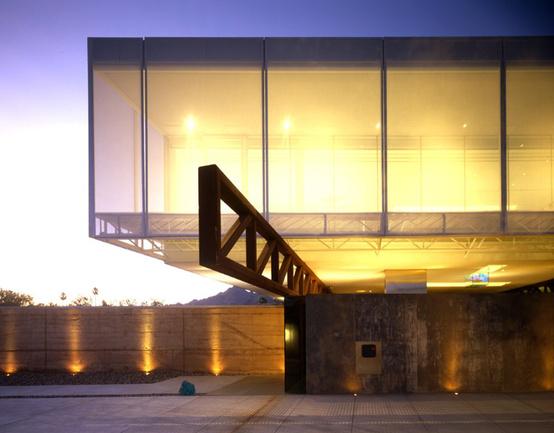 玻璃房 现代图片来自用户2772856065在最爱现代玻璃房子的分享