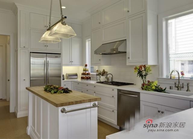 简约 四居 客厅图片来自用户2738813661在120平清新小居仅需16.8万36的分享