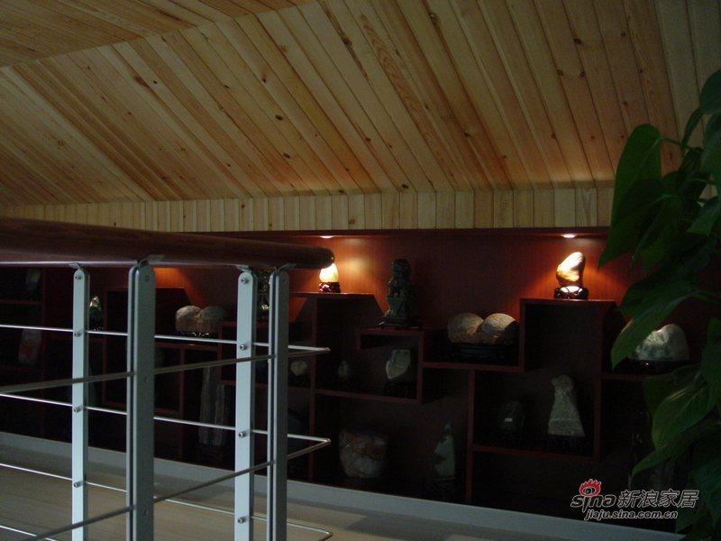 简约 别墅 客厅图片来自用户2739153147在简约现代风格的别墅58的分享