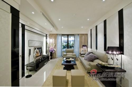 简约 一居 客厅图片来自用户2559456651在我的专辑632883的分享