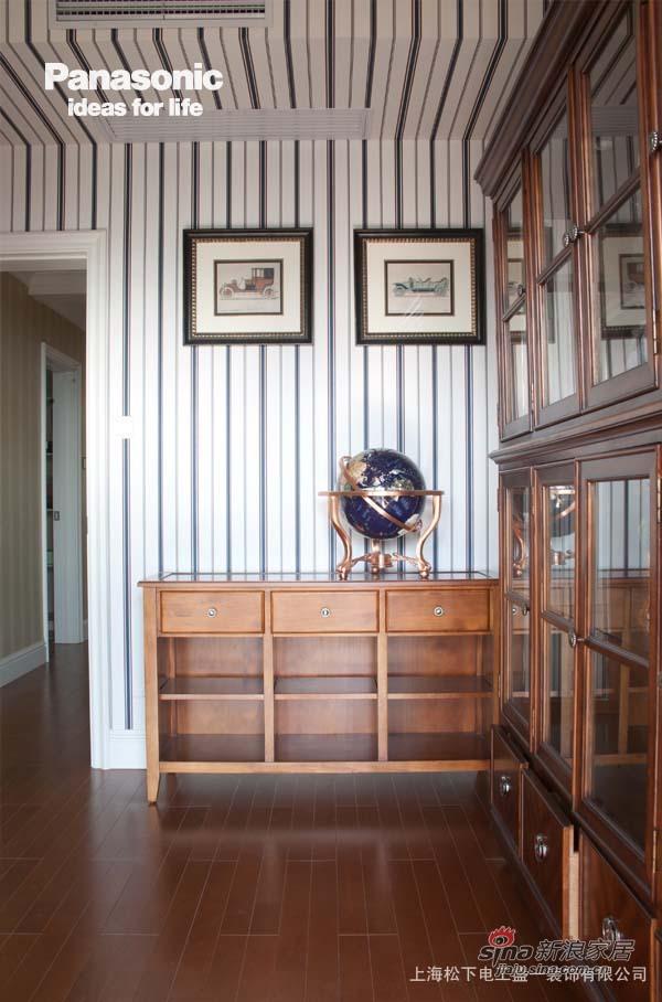 欧式 四居 客厅图片来自用户2772873991在松下盛一:浦江美式情76的分享