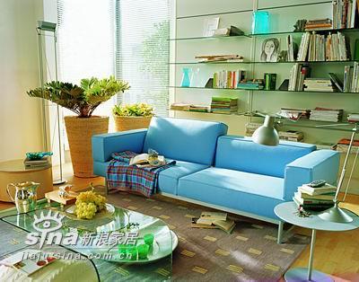 简约 其他 书房 旧房改造 白富美图片来自用户2738829145在无心看书的书房12的分享