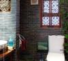 中式别墅-雅士轩26