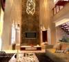 苏州清风装饰设计师案例赏析28