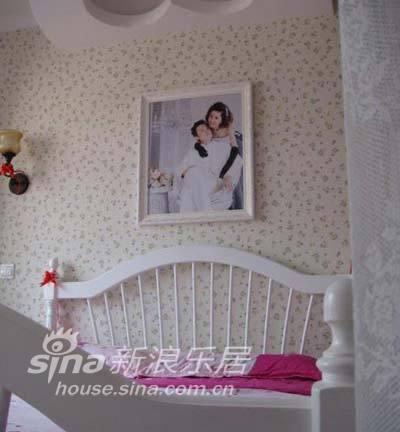 简约 一居 客厅图片来自用户2557979841在38平米田园居76的分享