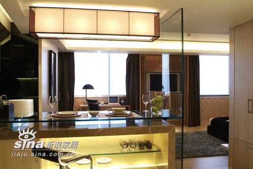 简约 其他 客厅图片来自用户2558728947在天津中心公寓52的分享