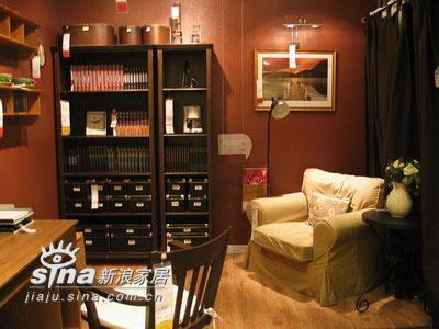 简约 一居 餐厅图片来自用户2739378857在宜家样板间系列43的分享